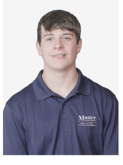 Austin from Master Services