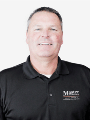 Jimmy from Master Services