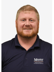 Kyle from Master Services