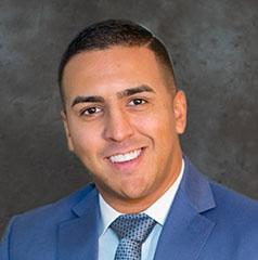 Luis Santiago from WaterCare®