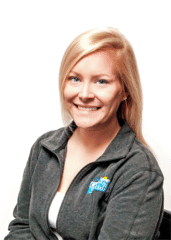 Krisa Branch from Crawl Space Solutions of Arkansas