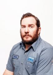 Jordan Ruple from Crawl Space Solutions of Arkansas