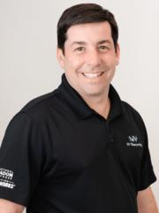 Mauricio Carvalho from NV Waterproofing & Foundation Repair