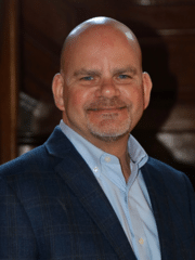 Chris Barre from Smarthome and Theater Systems