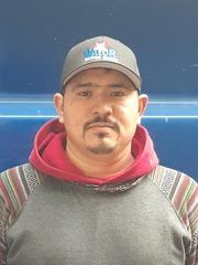 Jose Z. from Gutter & Roof Solutions NW