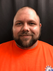 Spencer H. from Halco
