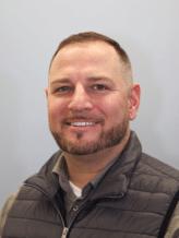 Chris Proctor from Pelletier Mechanical Services, LLC