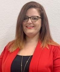 Ashley Neuschatz from Arizona Foundation Solutions