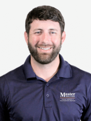 Jason from Master Services