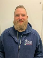 Jason from Pipe Works Services, Inc.