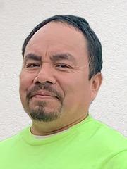 Felix Cantu from Arizona Foundation Solutions