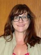 Jessica La Flesch from Arizona Foundation Solutions
