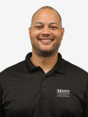 JR from Master Services