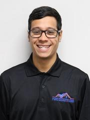 Jose Vicencio from PGRS: Professional Grade Roofing + Siding