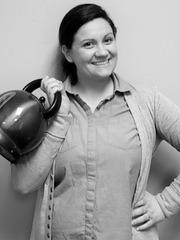 Kelly S. from Sure-Dry Basement Systems