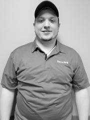 Ryan S. from Sure-Dry Basement Systems