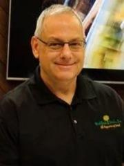 Ken LaPierre from Nehemiah Windows & Doors