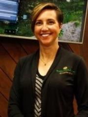 Nicole King from Nehemiah Exteriors