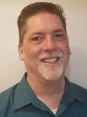 Jay Pauley from Homespec BasementFix