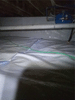 Waterproofing Crawlspace in Marlington, WV - Photo 2