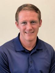 Jared Bruns from American Waterworks