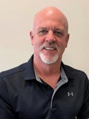 Charles Haldeman from American Waterworks