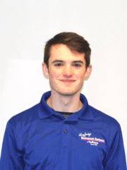 Nolan from Basement Systems of Indiana