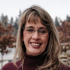 Patti Skelton from Specialty Environmental