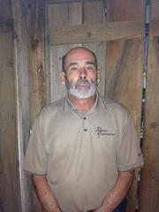 Ray Madole from Madole Construction