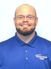 Jon-Wesley from Basement Systems of Indiana