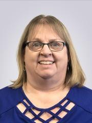 Gail K. from Frank's Mr. Plumber