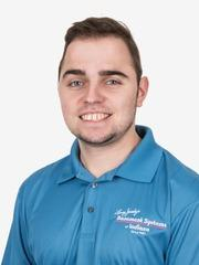 Nate from Basement Systems of Indiana