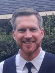 Joel Trenschel from Wimmer Roofing & Exteriors