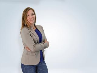 Jennifer Johnson from LRE Restoration Services, LLC