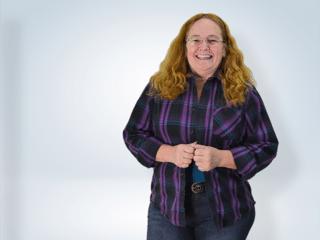 Linnea O'Brien from LRE Restoration Services, LLC