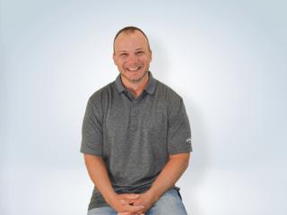 Matt Kupic from LRE Restoration Services, LLC