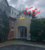 Two Flat Roofs in West Newton, MA - Photo 10