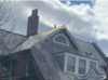 Two Flat Roofs in West Newton, MA - Photo 9