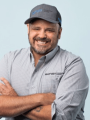 Matthew C. from Matvey Foundation Repair
