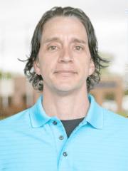 Matt J from Midwest Foundation Repair