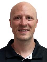 Tim McCabe from Energy Swing Windows