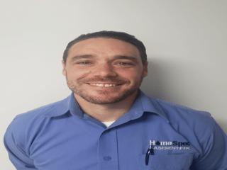 Ben Gabowitz from HomeSpec BasementFix