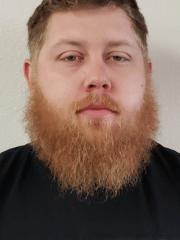 Jacob Coon-Ziegler from TerraFirma
