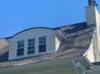Custom Shingle Roof in Norfolk, MA - Photo 5