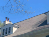Custom Shingle Roof in Norfolk, MA - Photo 3