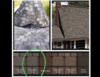 Custom Shingle Roof in Norfolk, MA - Photo 1