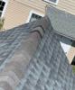 Asphalt Roof in Cohasset, MA - Photo 4