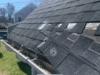 Asphalt Roof in Cohasset, MA - Photo 2