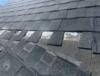 Asphalt Roof in Cohasset, MA - Photo 1