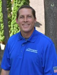 Jason Smegal from Klaus Roofing Systems by J Smegal